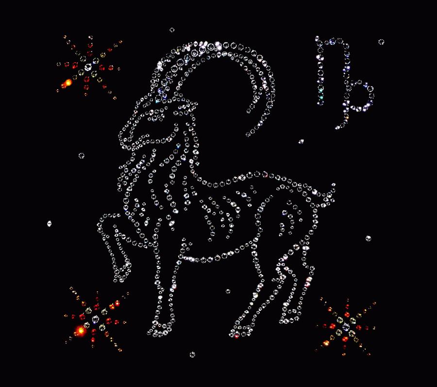 1964 год гороскопа